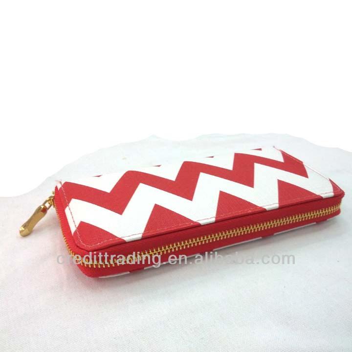 wallet shop online