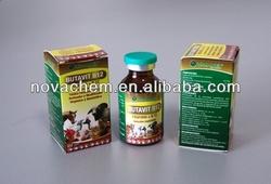 Butafosfan vitamin B12 injection 001