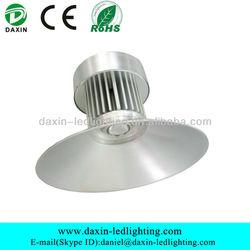 70w LED highbay light