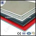 Factory price aluminum composite panel alucobond wall panels