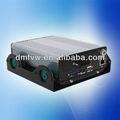 panoramica a 360 sistema digitale di sicurezza definizione 4ch easycap dvr driver usb