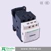 LC1-D18 Telemecanique Magnetic Contactor
