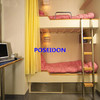 prefab offshore shipping container house for sale, safe ,comfortable
