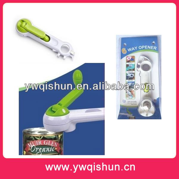 promotional jar opener buy jar opener promotion products at low price on. Black Bedroom Furniture Sets. Home Design Ideas