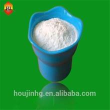 Food grade lactobacillus powder