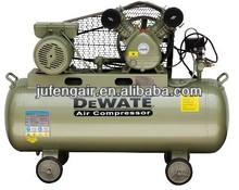 electric Piston Type Air Compressor 150l