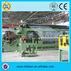 Large hexagonal wire netting machine/Gabion machine/Gabion mesh machine