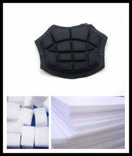 life jacket foam/ life foam