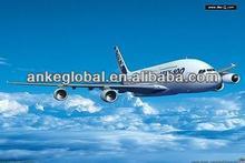 china cheap flights from guangdong Monica