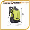 custom fake designer travel bags/hotest backpack travel bags
