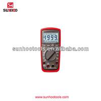 Digital Professional handheld Multimeters