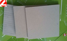 Supply Non Asbestos Calcium Silicate Board,wall cladding,partition,base panels