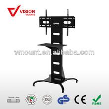 Best Selling plasma/lcd tv wall units VM-ST10 B-02