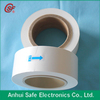 Lithium battery separator of PP battery film