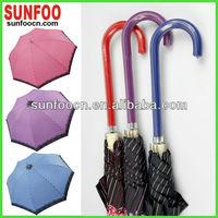 Hot sell beautiful unique umbrella