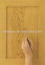 Maydos Eco-friendly NC Transparent Wood antique furniture wood primer (china paint company/Maydos Paint)