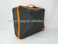 OEM Corporate Gift Travel Arrange Bag & cases in china handbag factory