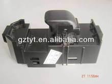 Window Switch For Toyota Altezza SXE10 OEM 84030-53010