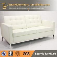 Modern living room sofa set designs