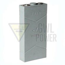 CALB CA60FI - Lithium Cell LiFePO4 (3.2V/60Ah)