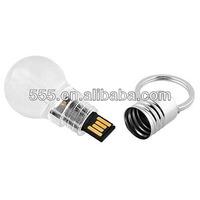 plastic bulb memory usb,bulb usb pen drive,bulb kyring usb flash 4gb