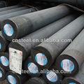 c20 c35 c45 c55 c60 estructura de carbono de acero barra redonda