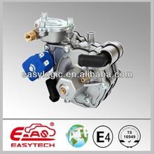 Best selling TA Type LPG pressure regulator