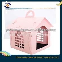 rain cover for iris new soft pet dog house,dog house plastic