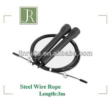 In acciaio inox rete metallica corda/filo di corda sensore/fune utensili per formare