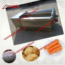 washing machine lg/food Washing Machine