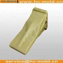 machining tables/cnc plastic machining
