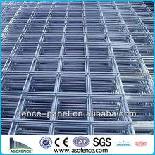 Reinforcing welded mesh for construction,welded Wire Mesh Reinforcement,50X50MM diamond welded wire mesh reinforcement