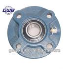 Pillow Block Bearing/pillow block bearing 208 t210 uct 210 f207 f210 t206 fl205 ucf 205 ucp205/miniature pillow block bearings