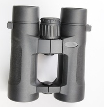 tactical scope with rnage finder and reticle to measure distance