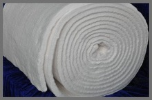 CT Ceramic Fiber refractory Blanket from China supplier