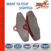 Quality brakes japanese motorcycles spare parts