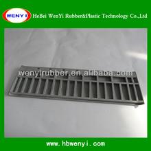 professional manufacturer molded rubber parts