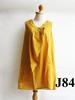 Impresso Classic Cotton Dress/ Summer dress collection