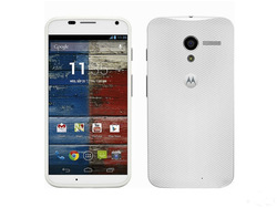 4.7-inch Moto X XT1058 for AT&T used mobile phone