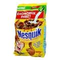 Nestle Nesquik Cereal 500 g