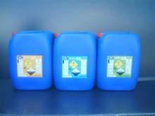 Food & Aseptic Grade 35% Hydrogen Peroxide