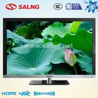 Full HD 42 inch led atv for sale/ led tv in dubai china alibaba express