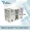 equilibrio electrónico sensor de la célula de carga