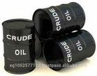 BLCO Bonny Light Crude Oil