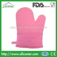 BBQ Silicone Glove