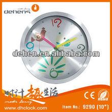good quality religious clock
