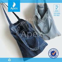 plain cotton canvas tote bag wholesale