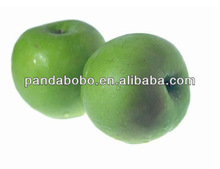 bulk golden delicious fresh green apples fruit whole sale in china in high quality