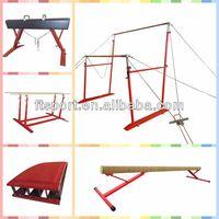 cheap gymnastics equipment for sale