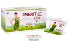 MERIT TEA Slimming Loss Weight Diet